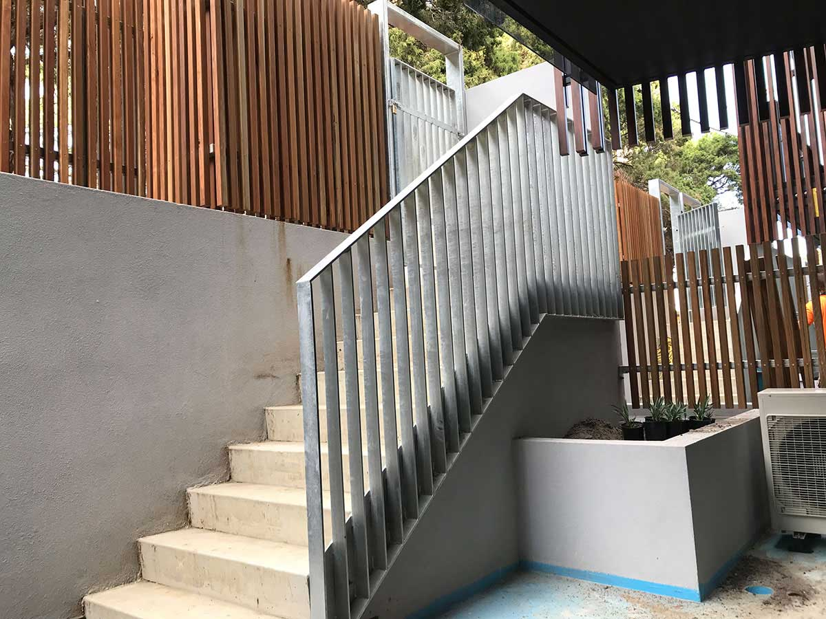 07-Handrails-and-Balustrades-Melbourne-Victoria-Trentwood-IMG_1237