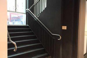 08-Handrails-and-Balustrades-Melbourne-Victoria-Camberwell-Girls-Grammer-Mechcon-IMG_5653-300x200