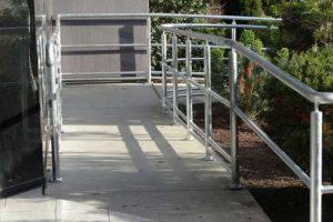 08-Handrails-and-Balustrades-Melbourne-Victoria-Dandenong-HWY-DSC00264-300x200
