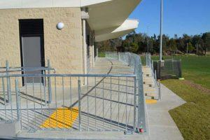 08-Handrails-and-Balustrades-Melbourne-Victoria-Sheridan-Pavilion-DSC_0034-300x200