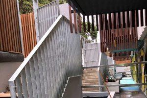 08-Handrails-and-Balustrades-Melbourne-Victoria-Trentwood-IMG_4804-300x200