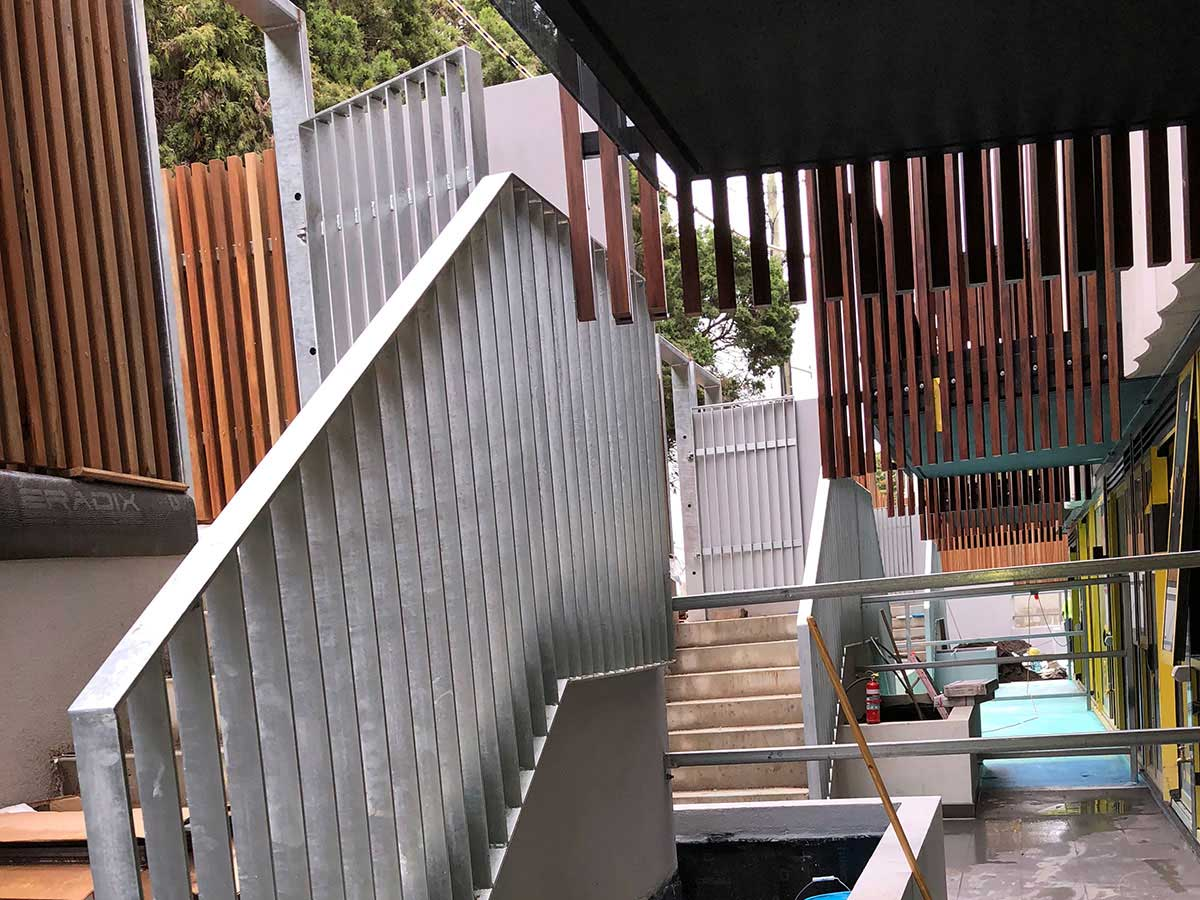 08-Handrails-and-Balustrades-Melbourne-Victoria-Trentwood-IMG_4804
