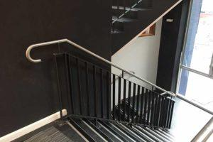 09-Handrails-and-Balustrades-Melbourne-Victoria-Camberwell-Girls-Grammer-Mechcon-IMG_5654-300x200