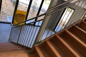 09-Handrails-and-Balustrades-Melbourne-Victoria-Mitchham-Whareshouse-IMG_4623-300x200