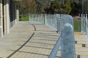 09-Handrails-and-Balustrades-Melbourne-Victoria-Sheridan-Pavilion-DSC_0038-300x200