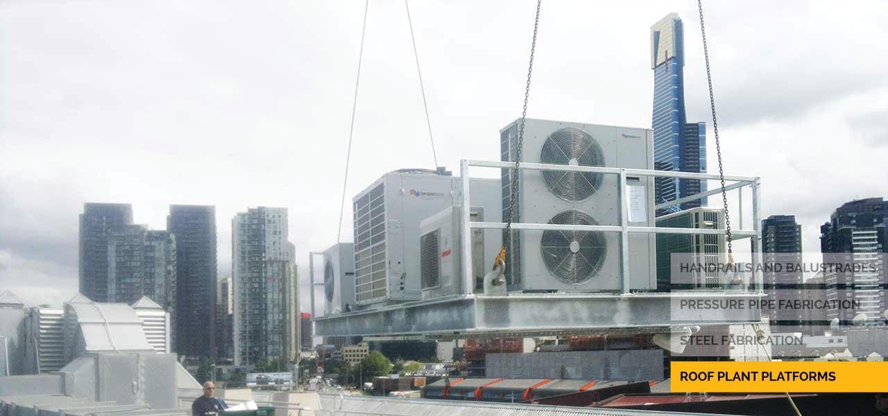 09-Hero-Slider-mechcon-case-study-balustrade-handrails-pressure-pipe-fabrication-steel-roof-plant-platforms-melbourne-victoria-1200x600px