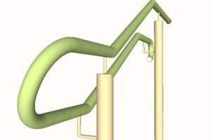 10-Handrails-and-Balustrades-Melbourne-Hand-Rail-Design-Steps-A-01-3D-300x200