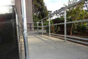 10-Handrails-and-Balustrades-Melbourne-Victoria-Dandenong-HWY-DSC00268-300x200