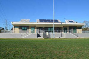 10-Handrails-and-Balustrades-Melbourne-Victoria-Sheridan-Pavilion-DSC_0040-300x200