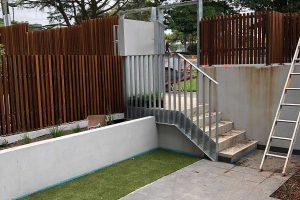 10-Handrails-and-Balustrades-Melbourne-Victoria-Trentwood-IMG_5129-300x200