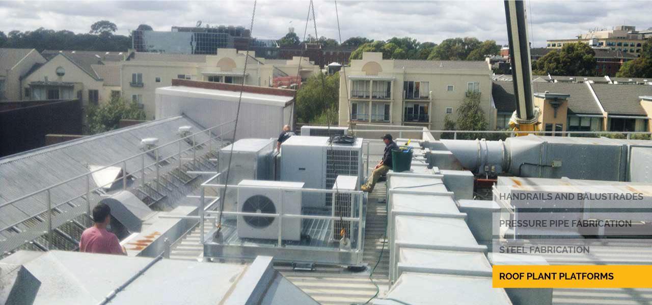 10-Hero-Slider-mechcon-case-study-balustrade-handrails-pressure-pipe-fabrication-steel-roof-plant-platforms-melbourne-victoria-1200x600px