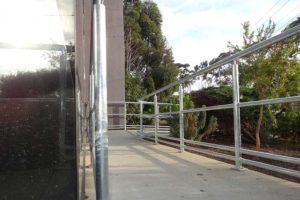 11-Handrails-and-Balustrades-Melbourne-Victoria-Dandenong-HWY-DSC00269-300x200