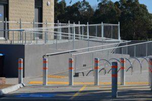 11-Handrails-and-Balustrades-Melbourne-Victoria-Sheridan-Pavilion-DSC_0044-300x200