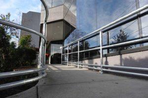 12-Handrails-and-Balustrades-Melbourne-Victoria-Dandenong-HWY-DSC00271-300x200
