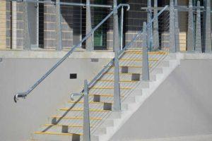 12-Handrails-and-Balustrades-Melbourne-Victoria-Sheridan-Pavilion-DSC_0045-300x200