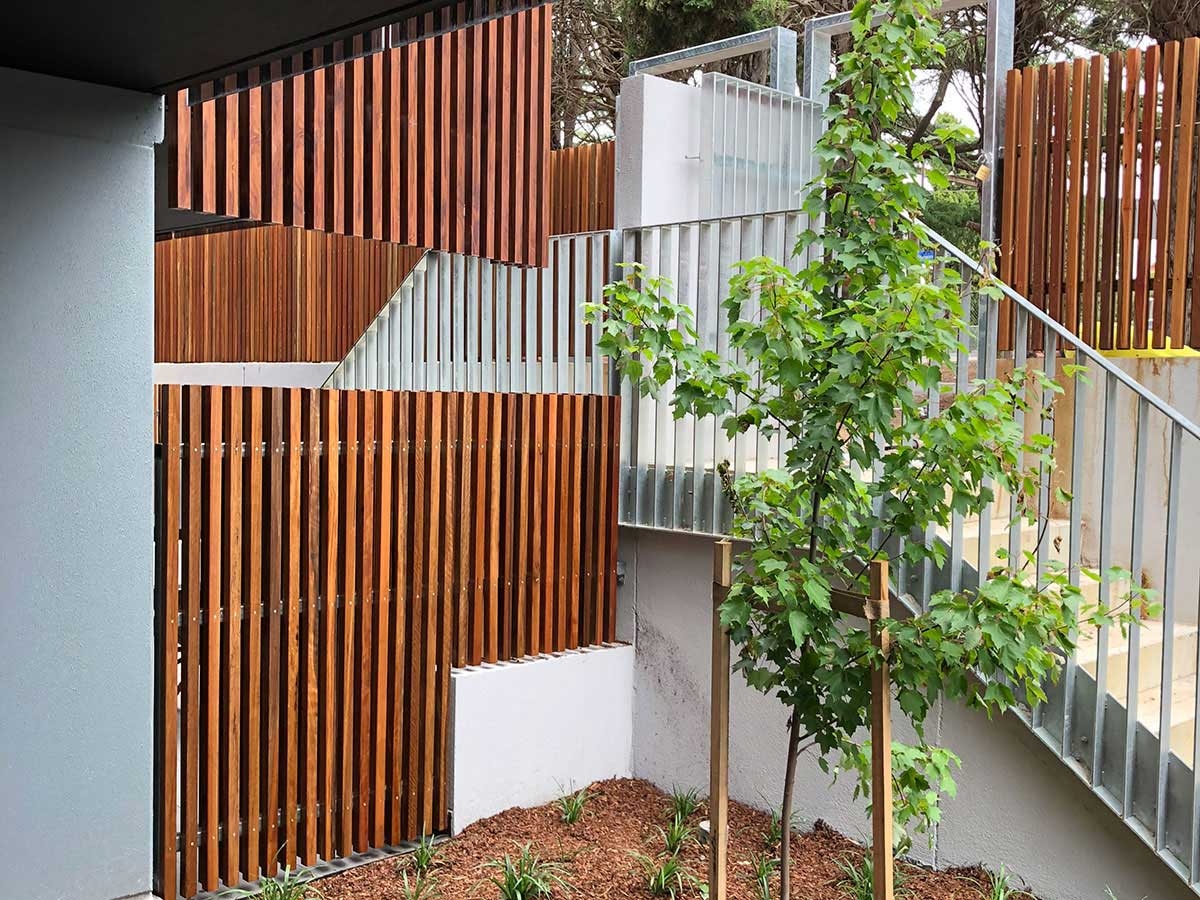 12-Handrails-and-Balustrades-Melbourne-Victoria-Trentwood-IMG_5131