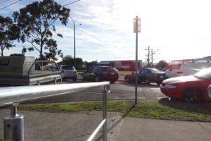 13-Handrails-and-Balustrades-Melbourne-Victoria-Dandenong-HWY-DSC00274-300x200