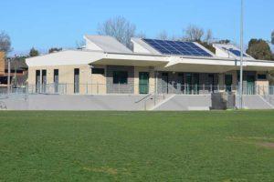 13-Handrails-and-Balustrades-Melbourne-Victoria-Sheridan-Pavilion-DSC_0047-300x200