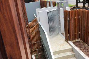 13-Handrails-and-Balustrades-Melbourne-Victoria-Trentwood-IMG_5134-300x200