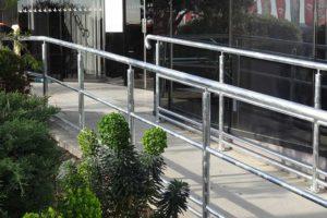 14-Handrails-and-Balustrades-Melbourne-Victoria-Dandenong-HWY-DSC00276-300x200