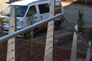 14-Handrails-and-Balustrades-Melbourne-Victoria-Sheridan-Pavilion-DSC_0054-300x200