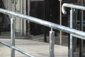 15-Handrails-and-Balustrades-Melbourne-Victoria-Dandenong-HWY-DSC00277-300x200