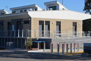 15-Handrails-and-Balustrades-Melbourne-Victoria-Sheridan-Pavilion-DSC_0057-300x200