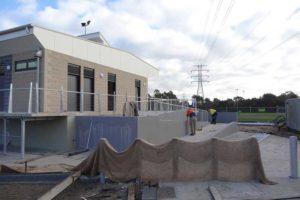 16-Handrails-and-Balustrades-Melbourne-Victoria-Sheridan-Pavilion-DSC00044-300x200
