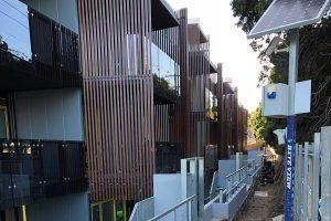 16-Handrails-and-Balustrades-Melbourne-Victoria-Trentwood-IMG_4605-300x200