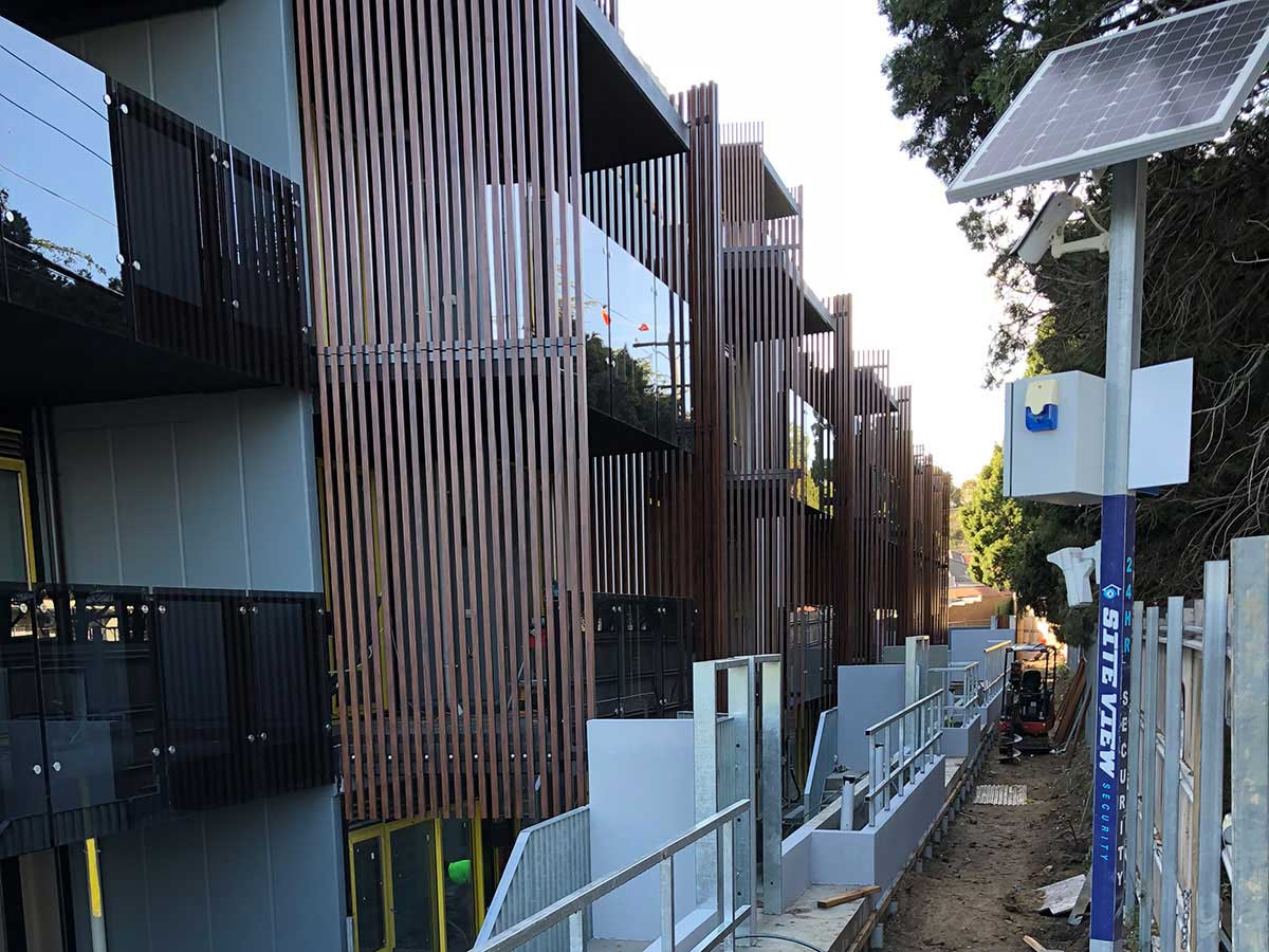16-Handrails-and-Balustrades-Melbourne-Victoria-Trentwood-IMG_4605