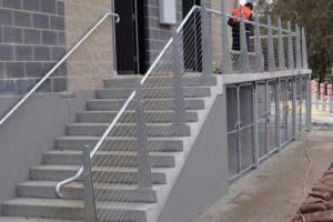 17-Handrails-and-Balustrades-Melbourne-Victoria-Sheridan-Pavilion-DSC00092-300x200