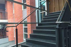 18-Handrails-and-Balustrades-Melbourne-Victoria-Camberwell-Girls-Grammer-Mechcon-IMG_8474-300x200