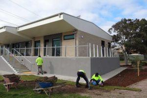 18-Handrails-and-Balustrades-Melbourne-Victoria-Sheridan-Pavilion-DSC00100-300x200