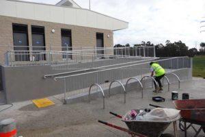 19-Handrails-and-Balustrades-Melbourne-Victoria-Sheridan-Pavilion-DSC00122-300x200
