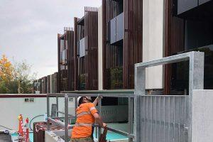 20-Handrails-and-Balustrades-Melbourne-Victoria-Trentwood-IMG_4799-300x200