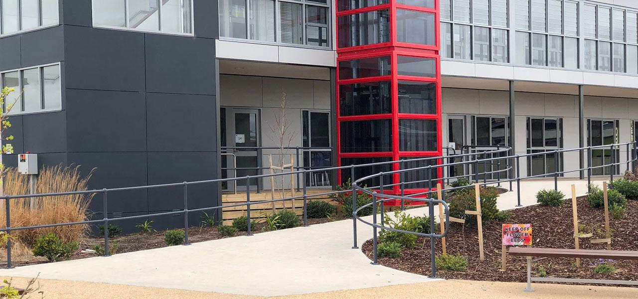 Handrails-and-Balustrades-Catholic-Regional-College-Caroline-Springs-1280x600-IMG_2106