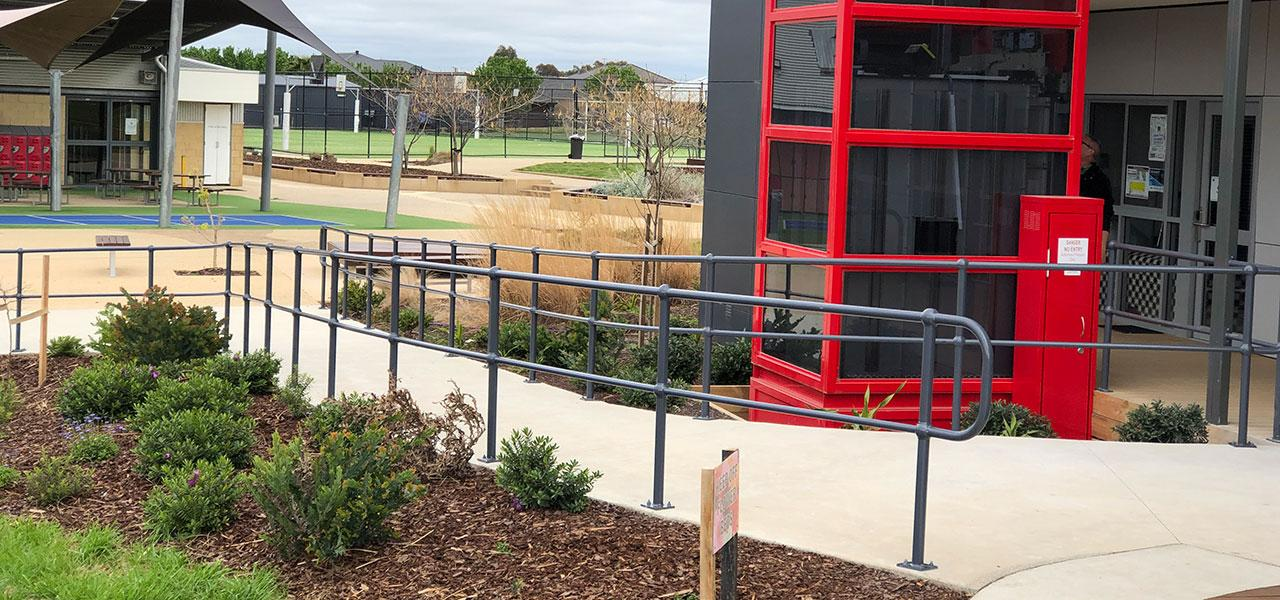 Handrails-and-Balustrades-Catholic-Regional-College-Caroline-Springs-1280x600-IMG_2107