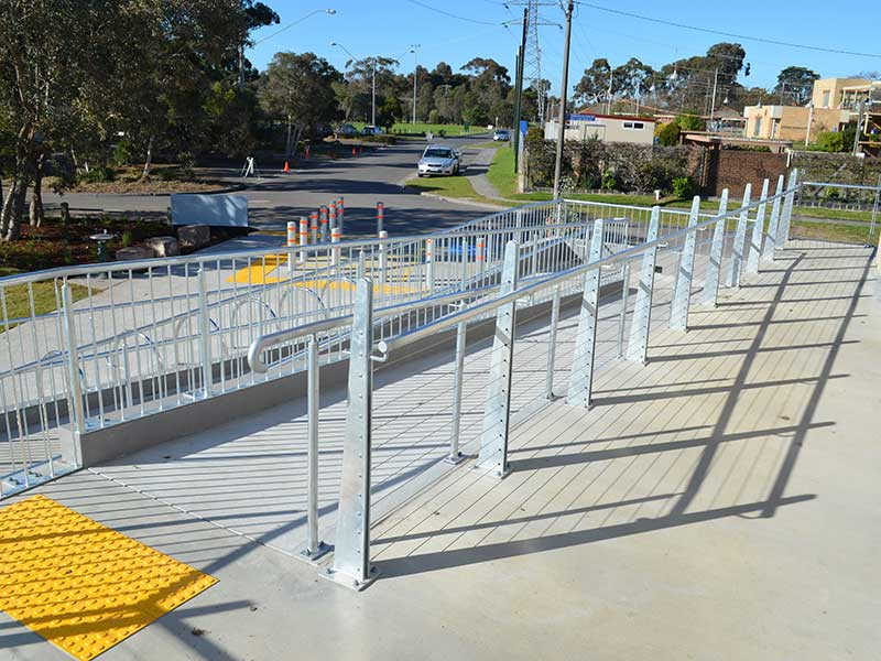 Handrails-and-Balustrades-Melbourne-Victoria-Mechcon (1)