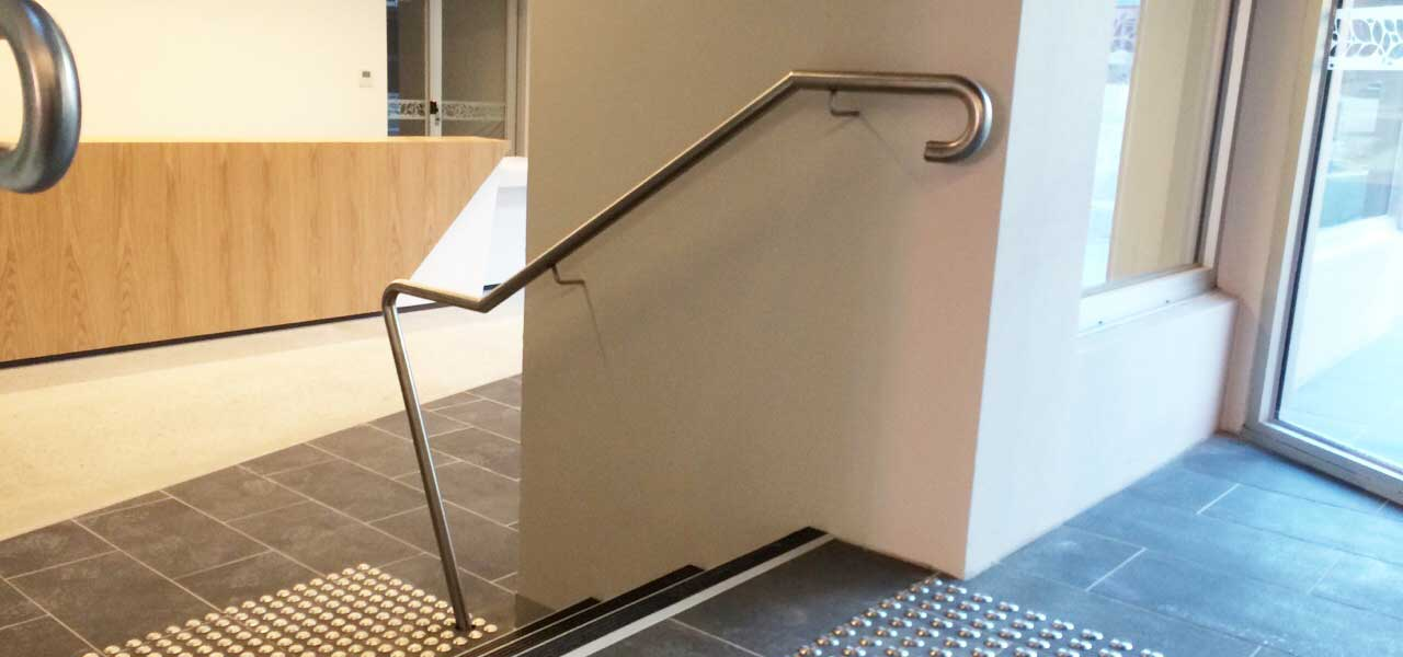 Handrails-and-Balustrades-Melbourne-Victoria-Mechcon-1280x600px-IMG_1422