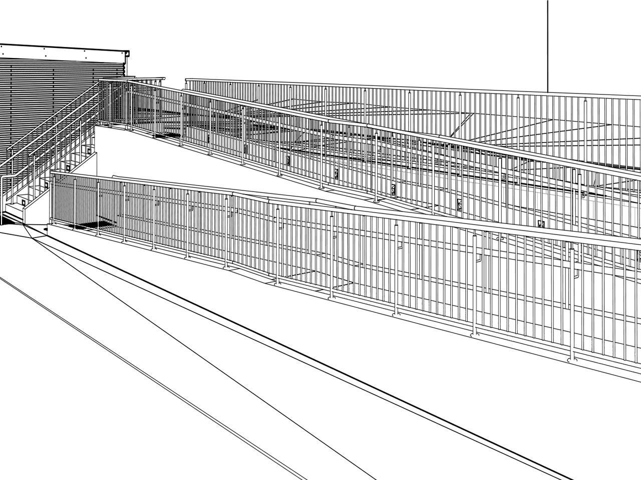 Handrails-and-Balustrades-Melbourne-Victoria-Mechcon-BOSCH-Clayton-Head-Office-1280x960px