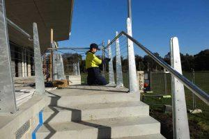 Handrails-and-Balustrades-Melbourne-Victoria-Sheridan-Pavilion-DSC00007-300x200