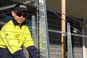Handrails-and-Balustrades-Melbourne-Victoria-Sheridan-Pavilion-DSC00010-300x200
