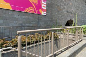 IMG_2832-Mechcon-Handrails-and-Balustrades-Melbourne-Victoria-Arts-Centre-Melbourne-1280x960-1-300x200