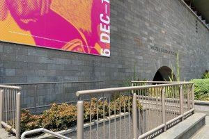 IMG_2833-Mechcon-Handrails-and-Balustrades-Melbourne-Victoria-Arts-Centre-Melbourne-1280x960.-300x200