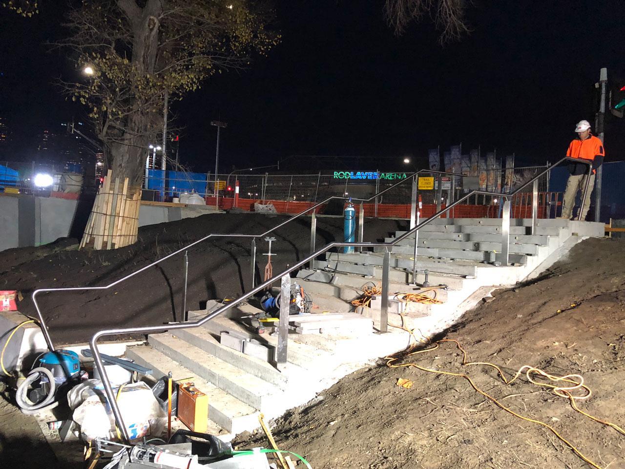 IMG_6956-Mechcon-Handrails-and-Balustrades-Melbourne-Victoria