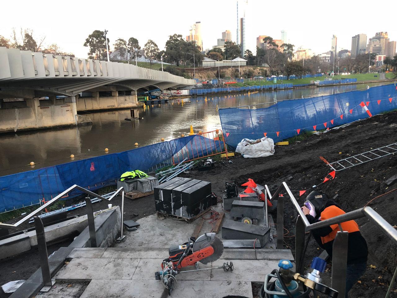 IMG_6969-Mechcon-Handrails-and-Balustrades-Melbourne-Victoria