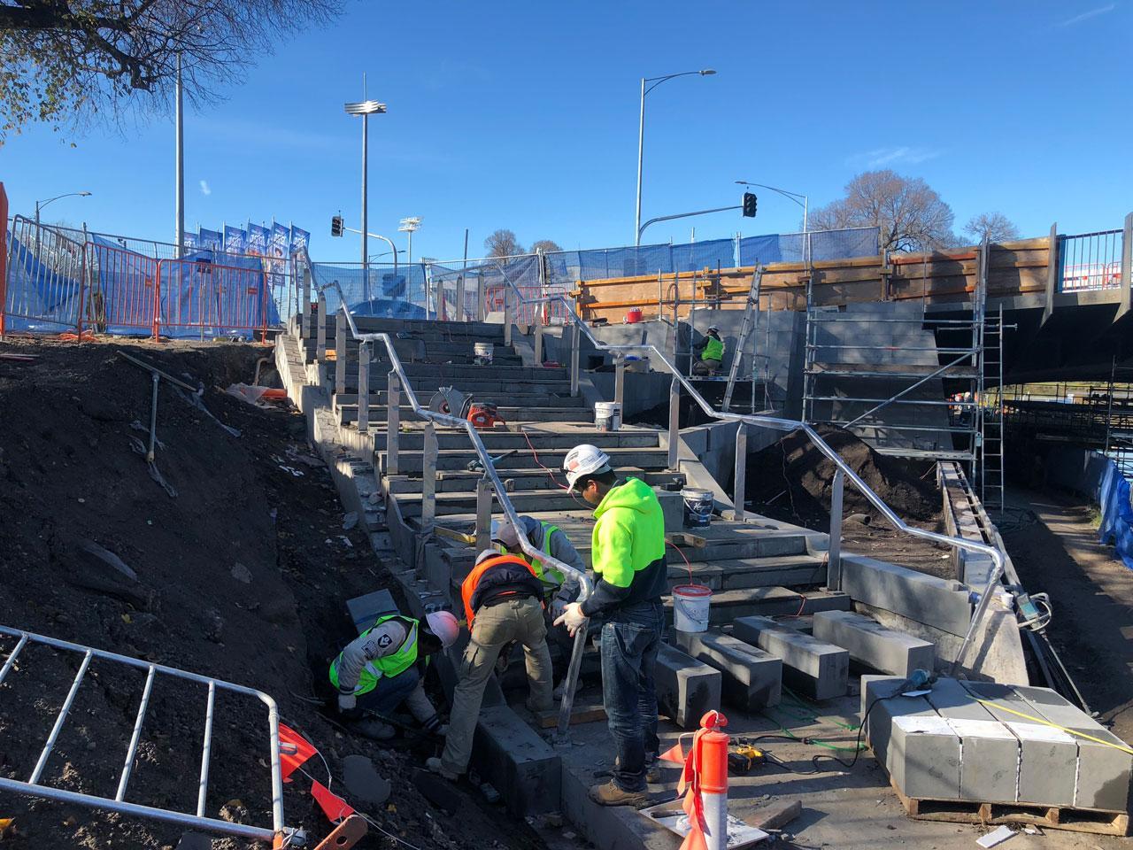IMG_6985-Mechcon-Handrails-and-Balustrades-Melbourne-Victoria