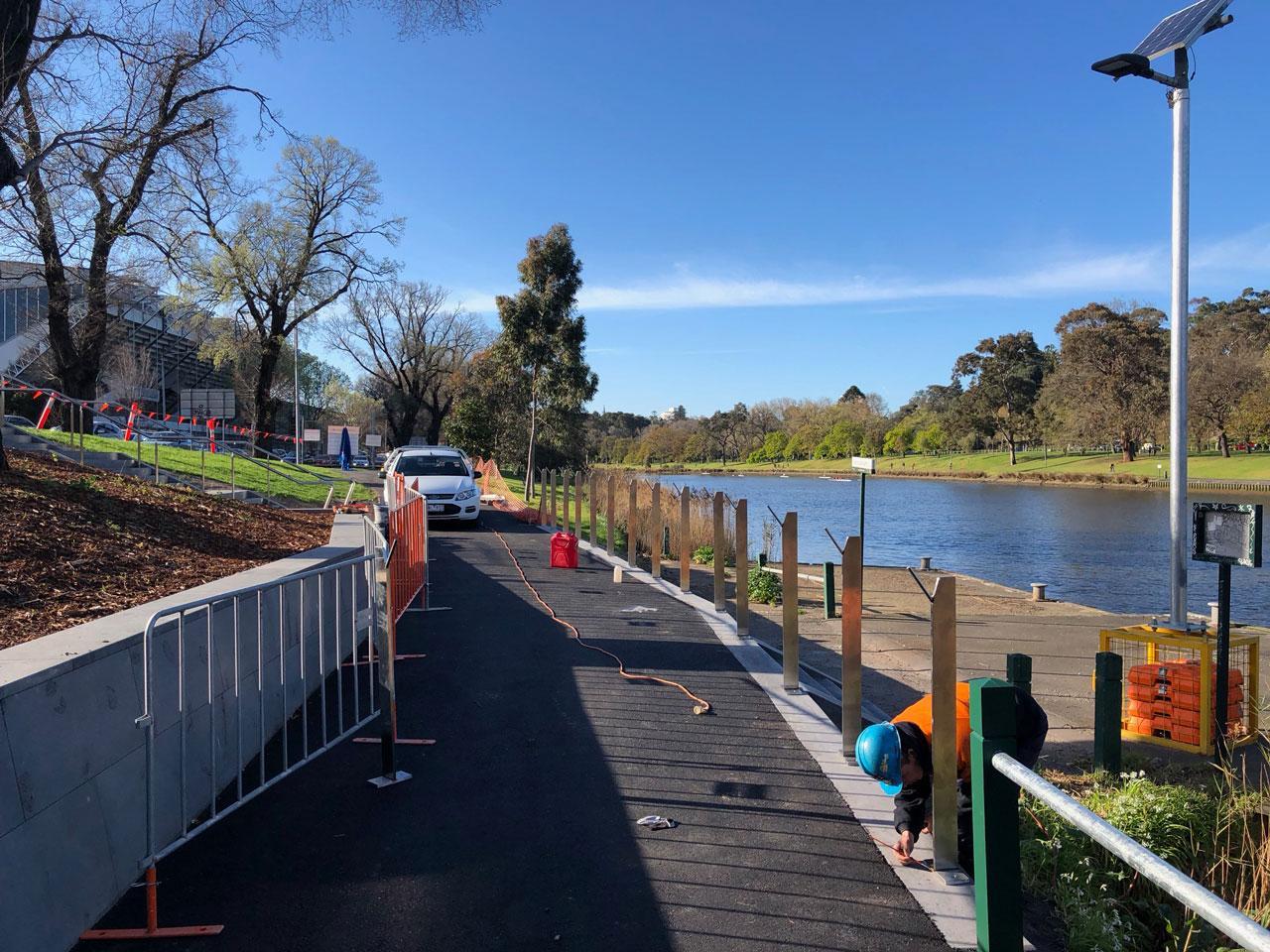 IMG_8342-Mechcon-Handrails-and-Balustrades-Melbourne-Victoria-Swan-Street-Widening-1280x960