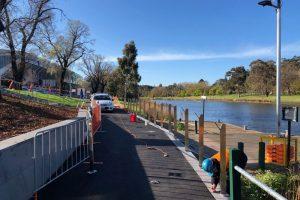 IMG_8342-Mechcon-Handrails-and-Balustrades-Melbourne-Victoria-Swan-Street-Widening-800x600-300x200
