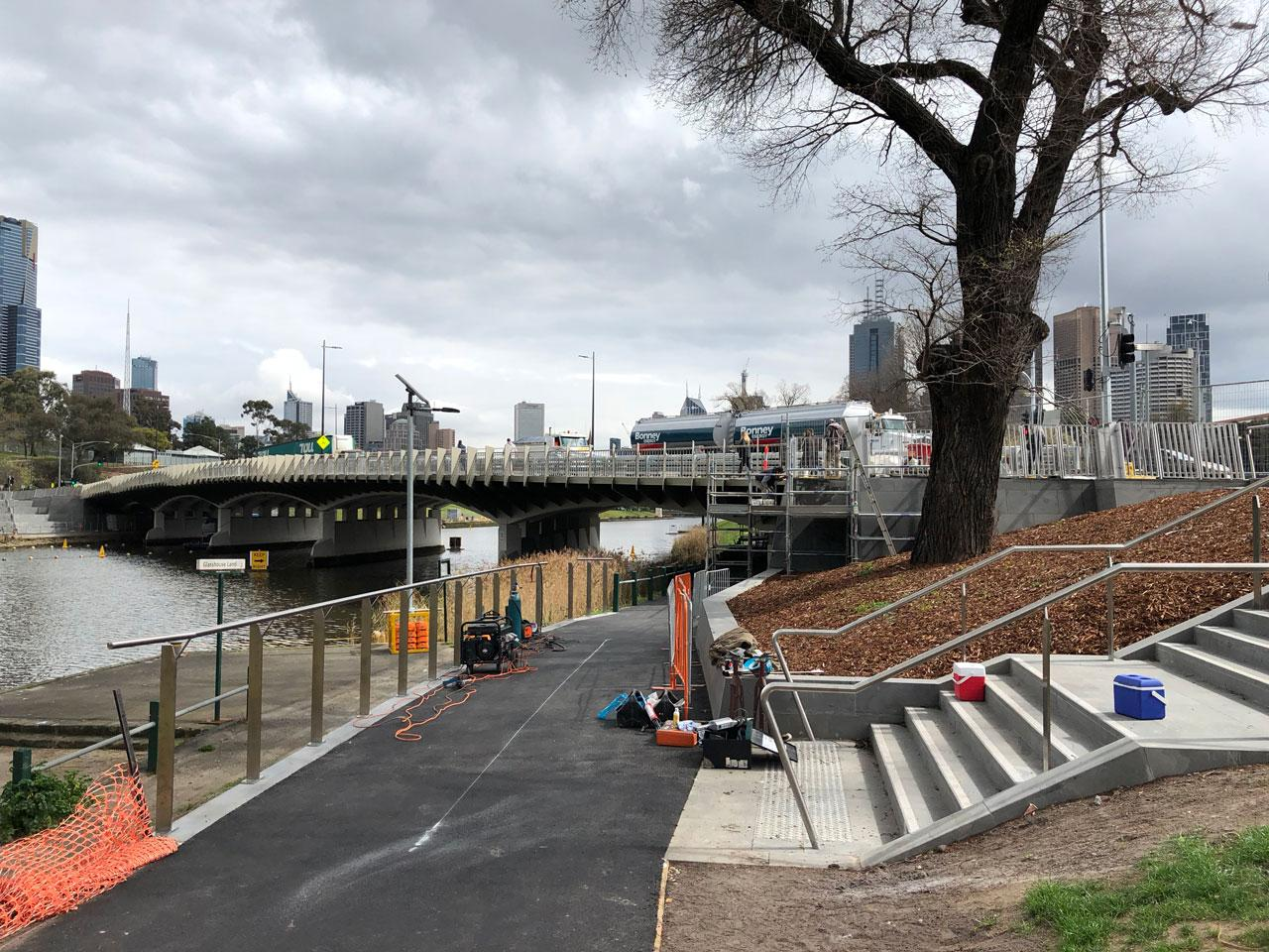 IMG_8358-Mechcon-Handrails-and-Balustrades-Melbourne-Victoria